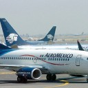 Boost in demand for travel to Mexico offers business growth opportunity for airline industry