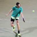 17-year-old Canadian reaches Jalisco Open final