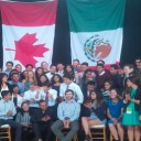 Mexican students choosing Canada over United States