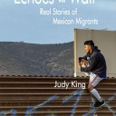 In-depth study of Mexican migration covers all the bases