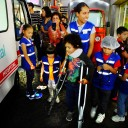 KidZania: An example of real education made in Mexico