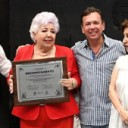 Culinary masters honored