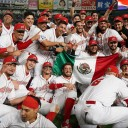 In Tokyo, Mexico defeats U.S. again to make baseball history