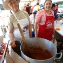 The Mexican National Chili Cookoff needs you!