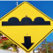 Mexican road signs interpreted