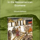 New book on the archaeology of Western Mexico offers holistic view of pre-Hispanic times