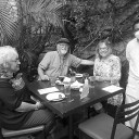 Go Bistro – Ajijic's great escape from the humdrum of isolation