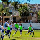 Chapala wins first copa Jalisco match