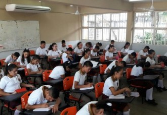 Students to return to school for 'academic accompaniment'
