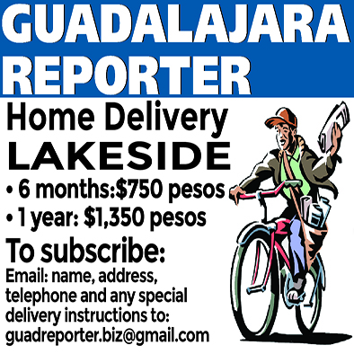 home delivery1