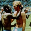 June 7, 1970: When Brazil & England graced the Jalisco stadium